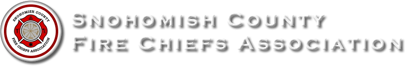 Snohomish County Fire Chiefs Association